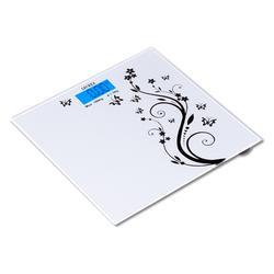 体重秤_乐尔创科技有限公司(在线咨询)_体重秤图片