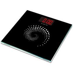 网购体重秤|乐尔创科技有限公司(在线咨询)|体重秤图片
