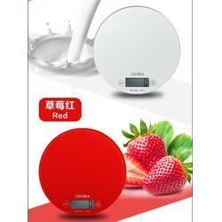 家庭厨房秤 乐尔创科技有限公司(在线咨询) 厨房秤图片