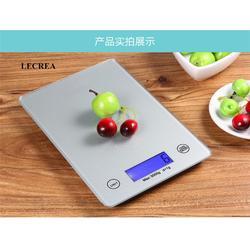 乐尔创科技有限公司(图)|方形厨房秤|厨房秤图片