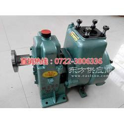 80QZF-60/90S自吸式洒水车泵报价图片