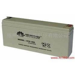 广州铅酸蓄电池回收,电池回收,绿润回收(图)图片