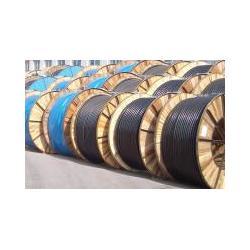广州铜回收|绿润回收|红铜回收图片
