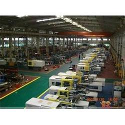 展华回收(图),旧工厂设备回收,荔湾工厂设备回收图片