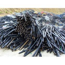 废电缆回收找哪家|禅城废电缆回收|展华电缆回收图片