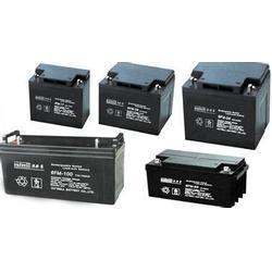 从化废旧电池回收、展华回收、废旧电池回收成果图片