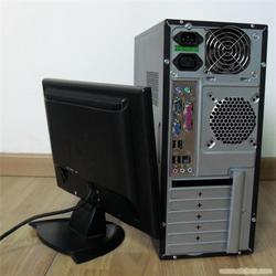花都旧电脑回收_绿润回收_二手废旧电脑回收图片