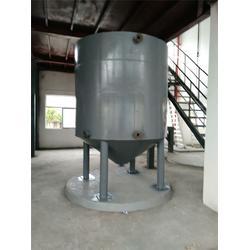 沥青罐,进保实业(在线咨询),沥青罐供应图片