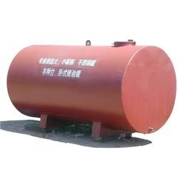 不锈钢储油罐、进保实业(优质商家)、不锈钢储油罐厂家电话图片