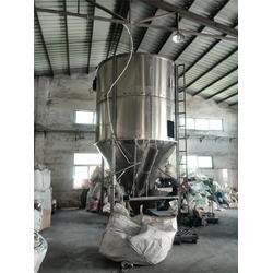 进保实业(多图) 不锈钢罐直销供应商 不锈钢罐直销图片