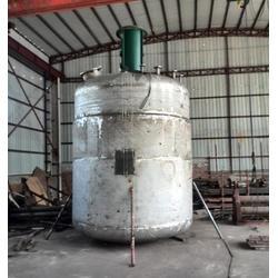 立式搅拌罐、立式搅拌罐、进保实业(多图)图片