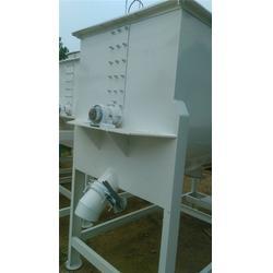 干粉砂浆成套设备机械,砂浆成套设备,天翔机械图片