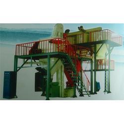 砂浆成套设备,正定天翔机械,砂浆成套设备生产厂家图片