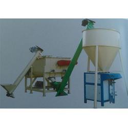 天翔机械(多图)_干混砂浆成套设备_砂浆成套设备图片