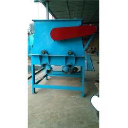 天翔机械厂(多图)|干混砂浆搅拌机厂家|干粉砂浆搅拌机图片