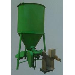 搅拌机-天翔机械-干粉搅拌机图片