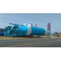 大型预拌砂浆生产线,砂浆生产线,天翔机械(图)图片