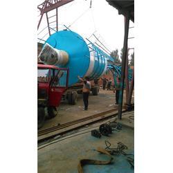 河北预拌砂浆生产线,砂浆生产线,天翔机械(图)图片
