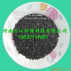 海绵铁滤料厂家直销,海绵铁滤料供应商图片