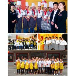 酱香饼培训、飘飘香餐饮(在线咨询)、上海酱香饼培训图片