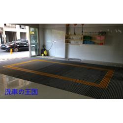 格栅,玻璃钢格栅厂,华强科技(认证商家)图片