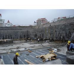 南昌防水工程(图)、赣州防水工程、防水工程图片