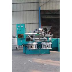 亚联机械(图) 小型榨油机 林芝榨油机图片