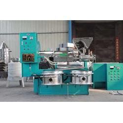 亚联机械,小型榨油机,黄石榨油机图片