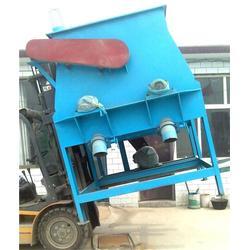 天翔机械(图)、河北干粉砂浆设备、干粉砂浆设备图片
