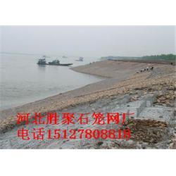 宾格石笼网规格|宾格石笼网|河北胜聚(图)图片