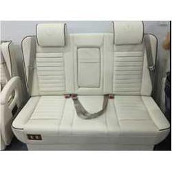 山东海盛(图) 汽车 航空座椅 航空座椅图片