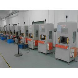 城盛机械(图) 压装机液压系统 深圳压装机图片