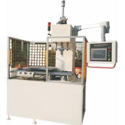 轮轴压装机 城盛机械 压装机图片