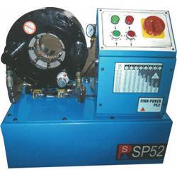 小型压装机-城盛机械-中山压装机图片