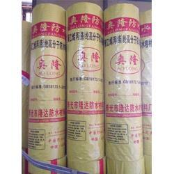 隆达防水材料,1.5厚聚乙烯丙纶,聚乙烯丙纶图片