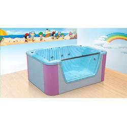 家有儿女婴儿游泳(多图),婴儿游泳加盟怎么样,婴儿游泳图片