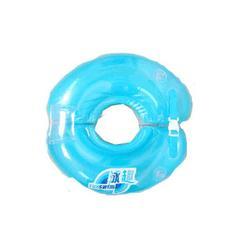 婴儿游泳 婴儿游泳馆 家有儿女婴儿游泳设备(多图)图片