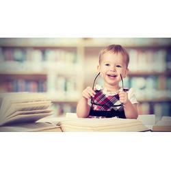 全腦開發_家有兒女全腦開發_全腦開發哪里好圖片