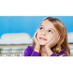 全腦開發加盟費用、全腦開發、家有兒女全腦開發項目圖片