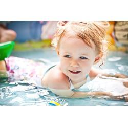婴儿游泳 家有儿女婴儿游泳(在线咨询) 婴儿游泳设备图片