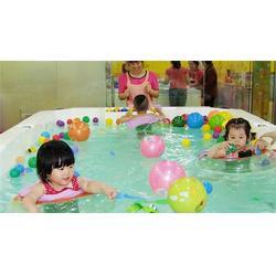 家有儿女游泳|怀柔区婴儿游泳|婴儿游泳馆图片