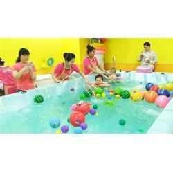 婴幼儿游泳-家有儿女婴儿游泳-婴幼儿 游泳圈图片