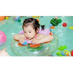 家有儿女婴儿游泳、婴儿游泳、婴儿游泳池哪种好图片