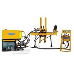 供应KY-150型全液压坑道钻机图片