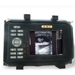 佰之科电子、羊用B超测孕仪、新乡羊用B超图片