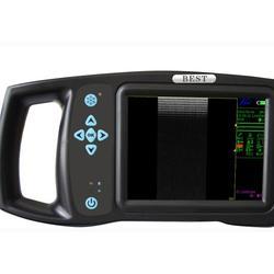 佰之科电子,猪用B超测孕仪,郑州猪用B超图片