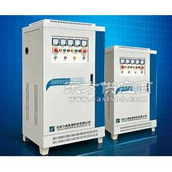 sbw电力稳压器图片