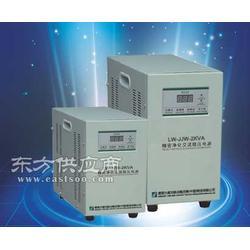 220v变380v变压器图片
