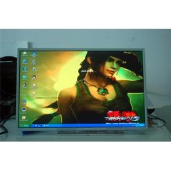 5寸800*480高清液晶屏 液晶屏厂家(已认证) 液晶屏图片