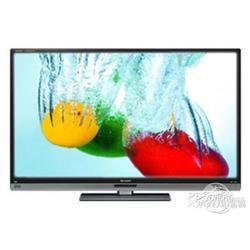 LTL090CL01液晶屏-工业显示器屏(在线咨询)液晶屏图片